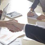 業務委託契約書の作成と、簡単にできる契約書チェックのポイント