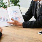 事業用定期借地権の契約書作成と、活用のポイント