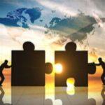 M&A契約書の表明保証条項と、保証違反への損害賠償のポイント