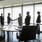 M&Aにおける弁護士の役割と、デューデリジェンスの進め方