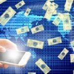 事業譲渡契約書の作成と交渉のポイント