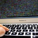 アプリ制作会社が特許権侵害にならないための企画・開発の注意