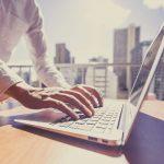 ネット就活に参入する会社が注意すべき4つのポイント