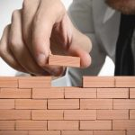 施主トラブルを避けるため、建設会社が請負契約で注意すべきポイント