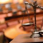 顧問弁護士が解説する、企業法務の得意な司法書士の選び方