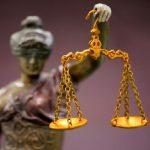【逆転勝訴!】定年後再雇用者の賃金減額をめぐる裁判の東京高裁判決