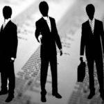 ベンチャーが「正社員」以外の労働力を活用するための労務管理