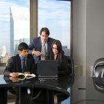 御社のサービスは適法?新事業を考えたら利用すべき2つの制度