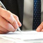 ベンチャー起業後、すぐ顧問弁護士を依頼するメリットと選び方