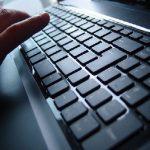 ホームページ制作契約で、IT企業が注意すべき業務委託契約書のポイント