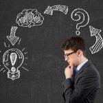 退職前の起業準備は違法?「副業から始める起業準備」とは。