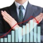 債権回収で、社長・役員の経営責任を追及される?