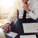 取締役の解任と、損害賠償が必要な「正当な理由」のない解任