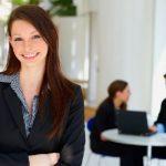在宅起業のメリット・デメリットと、在宅ワーク成功のポイント