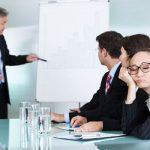 取締役の決定と、取締役会の招集・決議のポイント