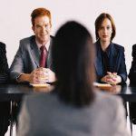 退職勧奨に弁護士の立ち合い(同席)が必要な13の理由