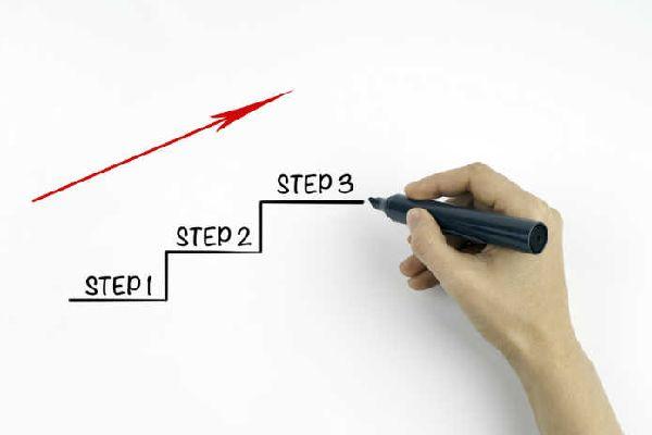 家賃滞納テナントに、不動産管理会社がすべき明渡しまでの4ステップ ...