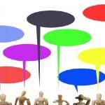 労働組合との団体交渉を、弁護士に依頼すべき17の理由