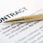投資契約の株式買取条項(株式買取請求権)の対応の8ポイント
