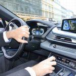 高齢者ドライバーがいる運送会社は注意!「道路交通法」改正(平成29年3月施行)