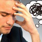 副業(兼業)の許可は、残業代トラブルの懸念あり?計算方法は?