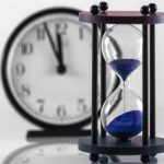 発信者情報開示で、投稿者を特定するための期間、スケジュールは?