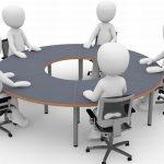 労働審判を、会社側の有利に進めるための、弁護士の基本的な戦略