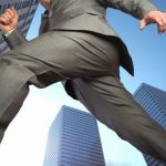 「働き方改革」の改正の流れは?会社が対応すべき新ルールはいつ?