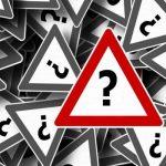 経営者の個人破産の方法と、会社破産との関係を、弁護士が解説!